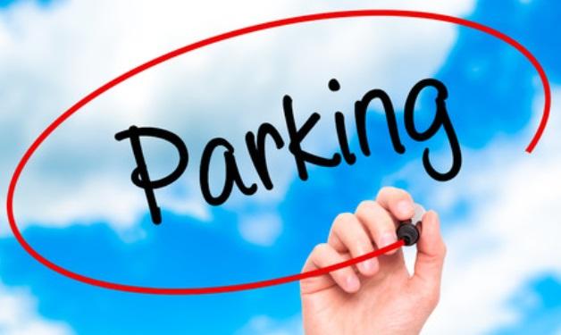aparcacoches-aeropuerto-malaga-parking